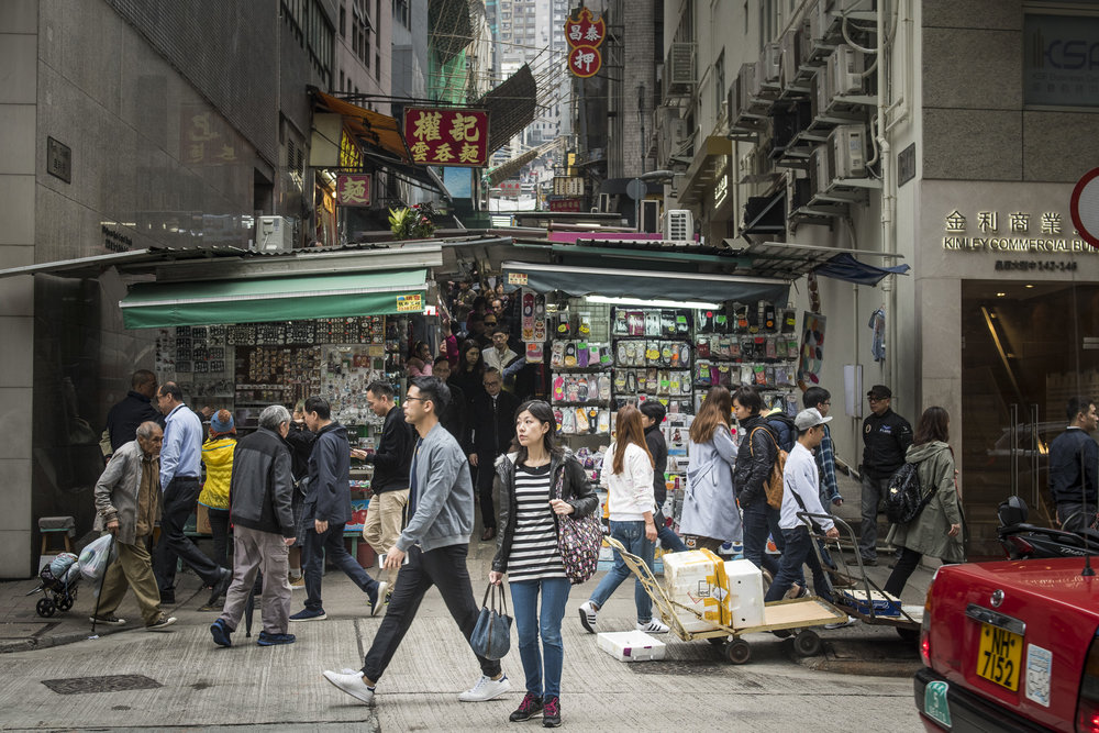 hong-kong-street-004.jpg