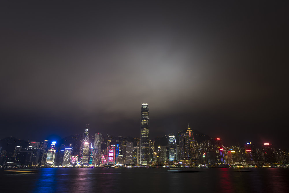 hong-kong-night-003.jpg