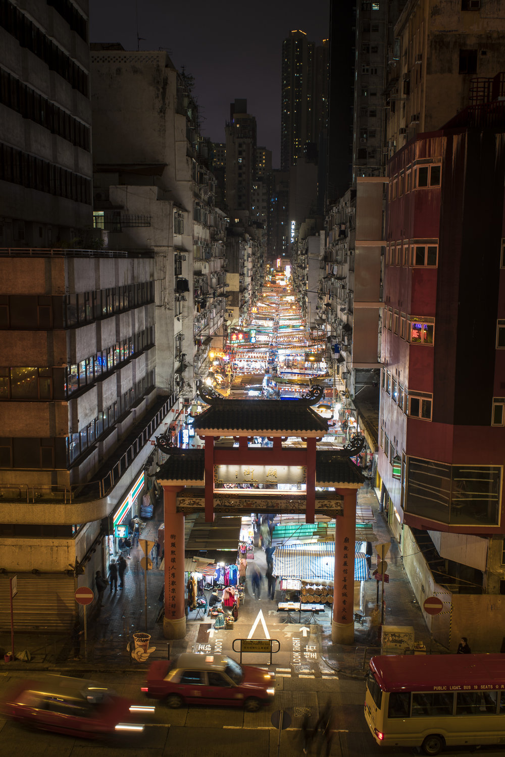 hong-kong-night-010.jpg