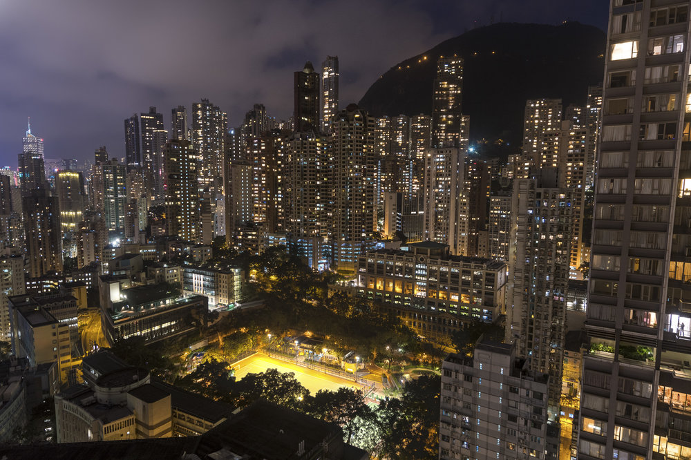 hong-kong-night-015.jpg