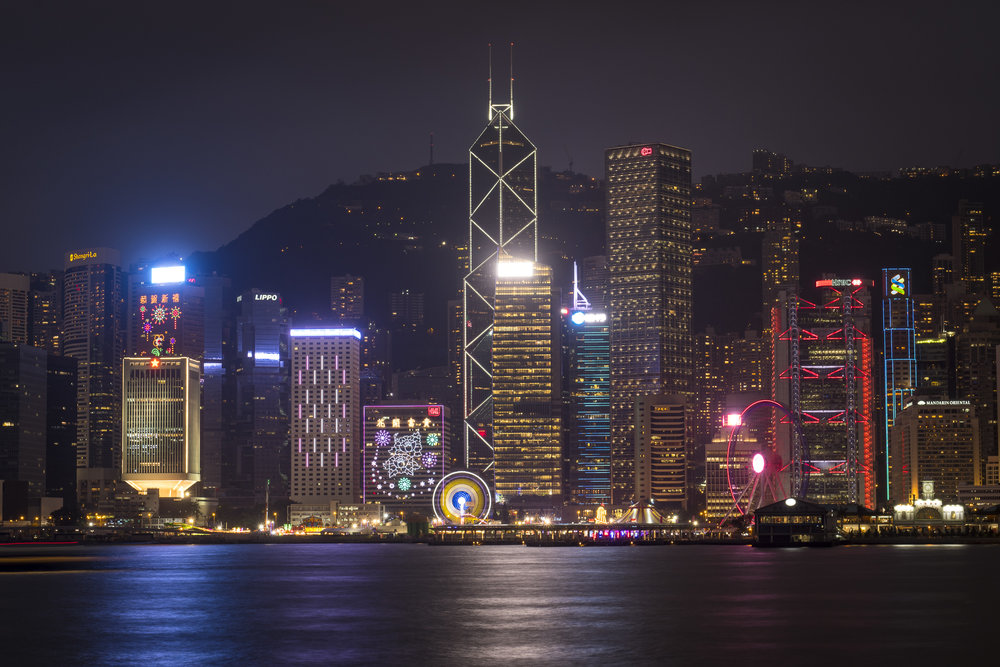 hong-kong-night-002.jpg