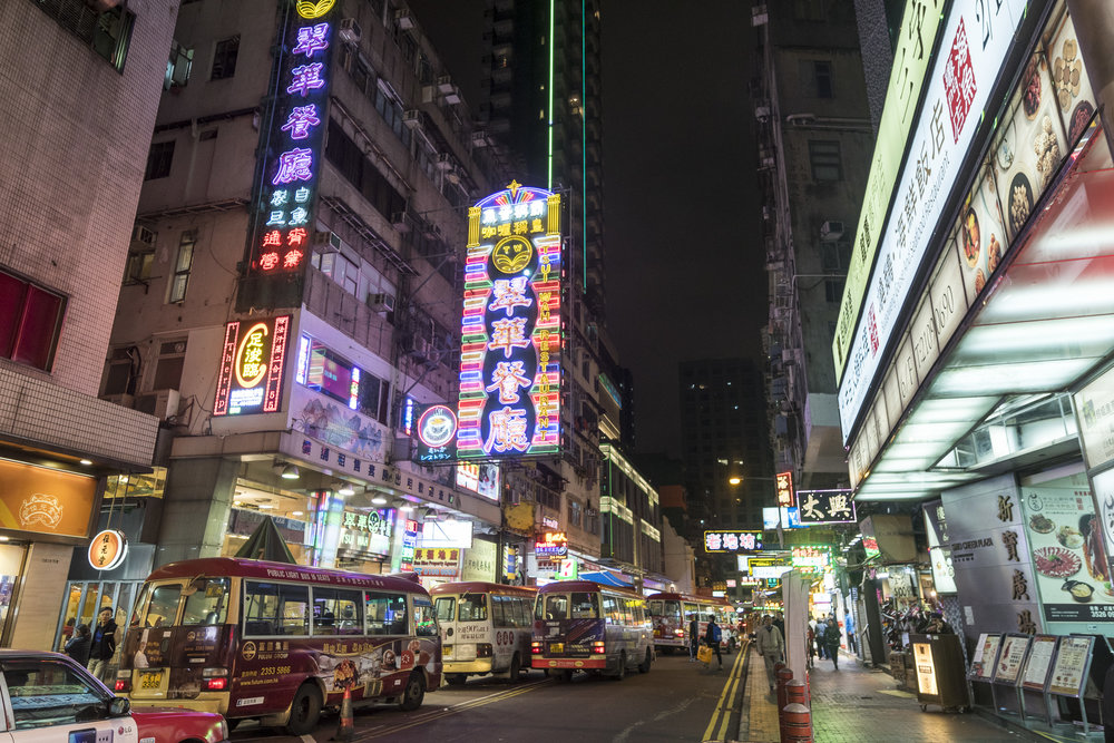 hong-kong-night-006.jpg