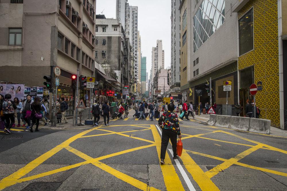 hong-kong-street-007.jpg