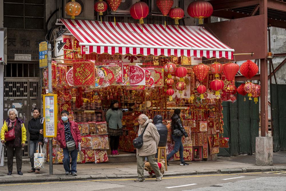 hong-kong-street-015.jpg