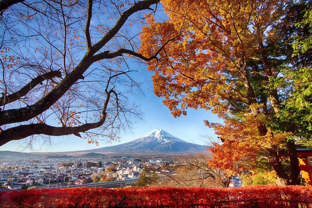 Fujiyoshida.jpg