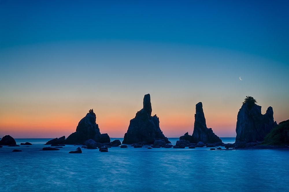 Hashiguiiwa Rocks.jpg