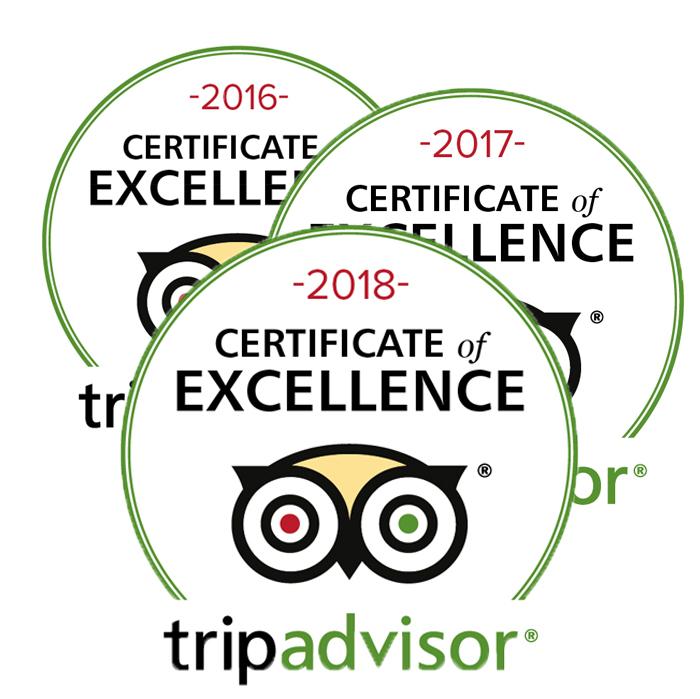 tripadvisor-certificate-of-excellence-18.jpg