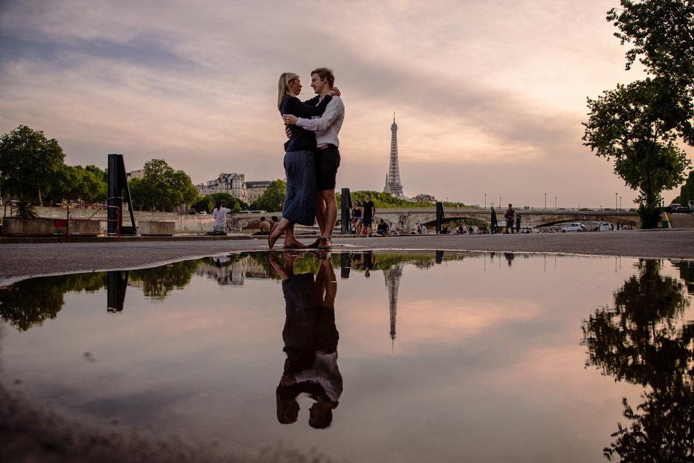 Aperture Tours Portrait - James and Annabelle - Paris Spring 2018 - Mathias Paltrié-51.jpg