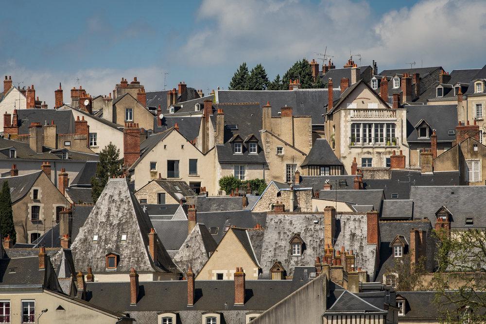 loire-valley-004.jpg
