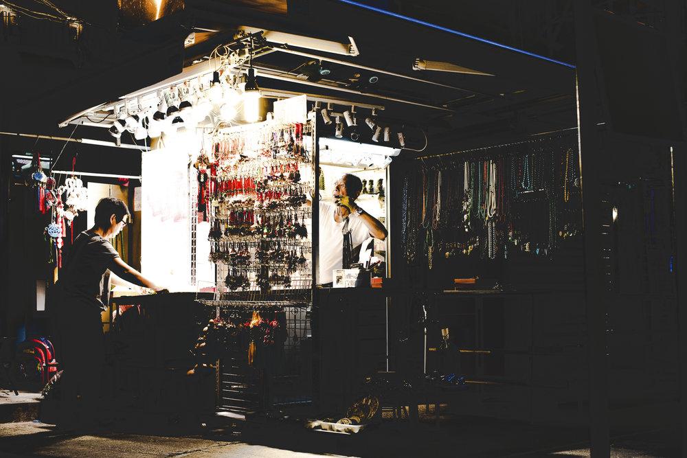 Frank Hong Kong 2-aperture-tours.jpg
