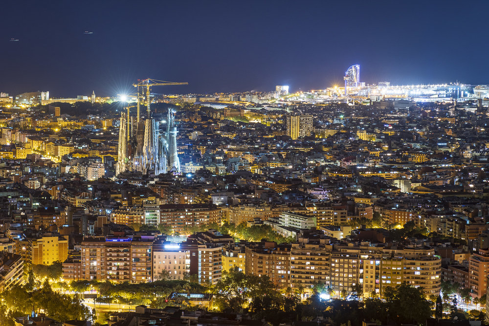 Barcelona- Alexander-014-aperture-tours.jpg