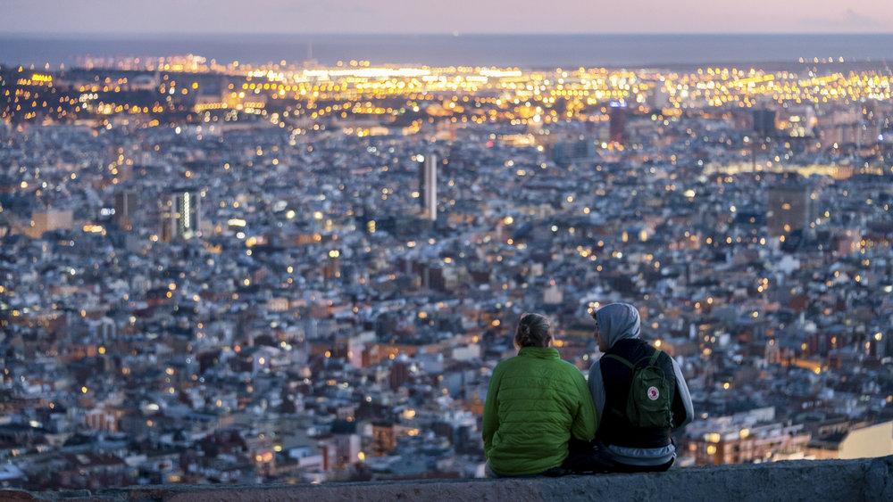 Barcelona-Gauvin-004-aperture-tours.jpg