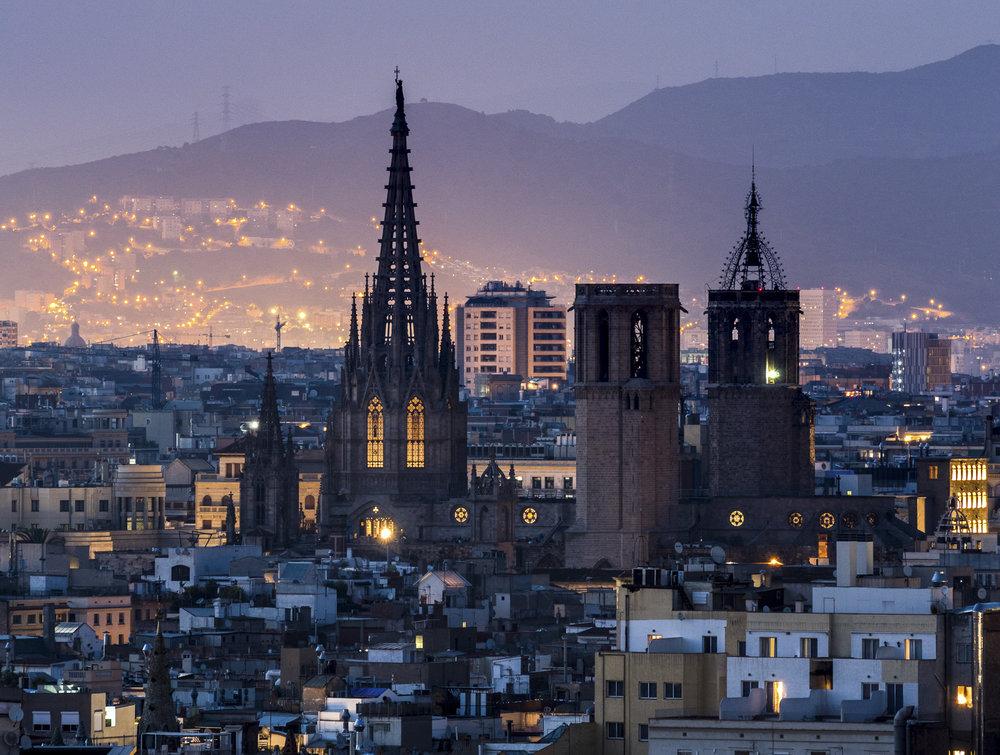 Barcelona-Gauvin-042-aperture-tours.jpg
