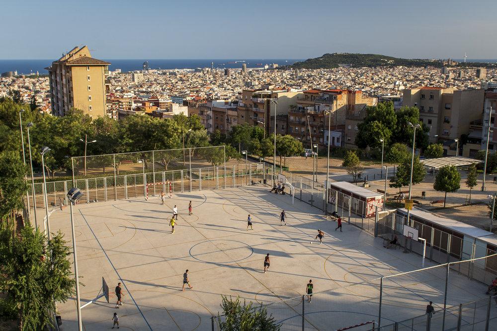 Barcelona- Alexander-012-aperture-tours.jpg