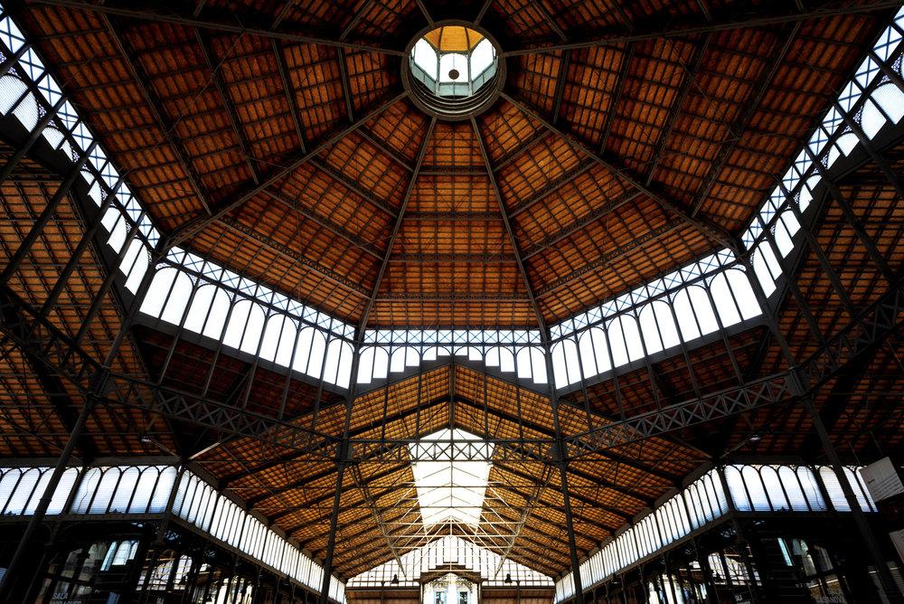 Barcelona-Gauvin-012-aperture-tours.jpg