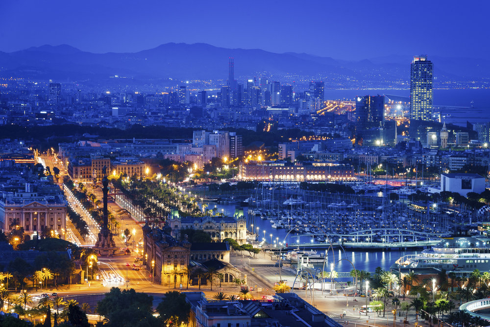 Barcelona-Gauvin-014-aperture-tours.jpg