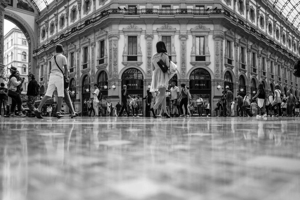 SHOT BY Mirko Finn
