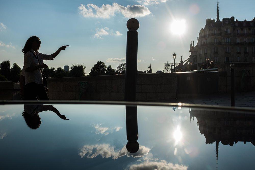 Street_photography_Paris_2018-7.jpg