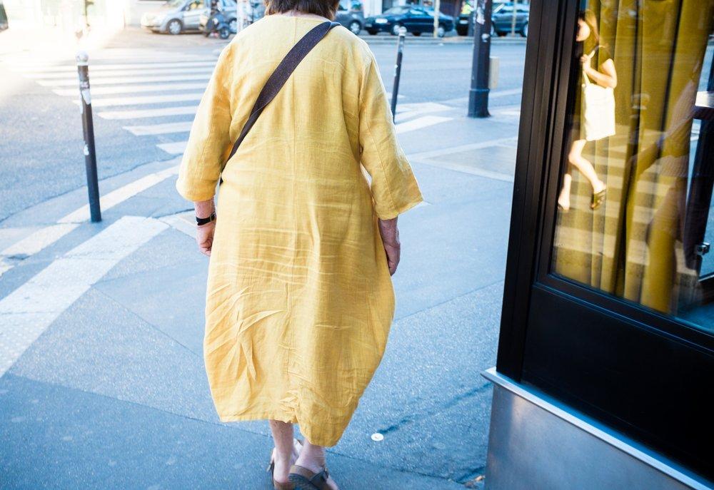 Paris Street summer 2018-5.jpg