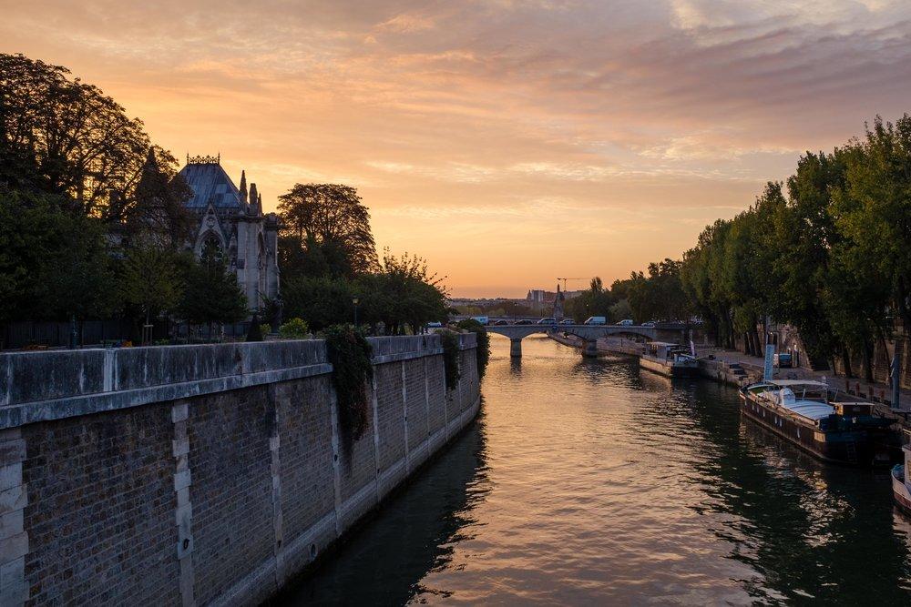Street_photography_Paris_2018-33.jpg