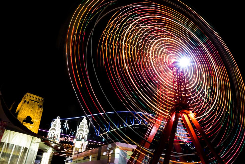 AY - Sydney-2.jpg