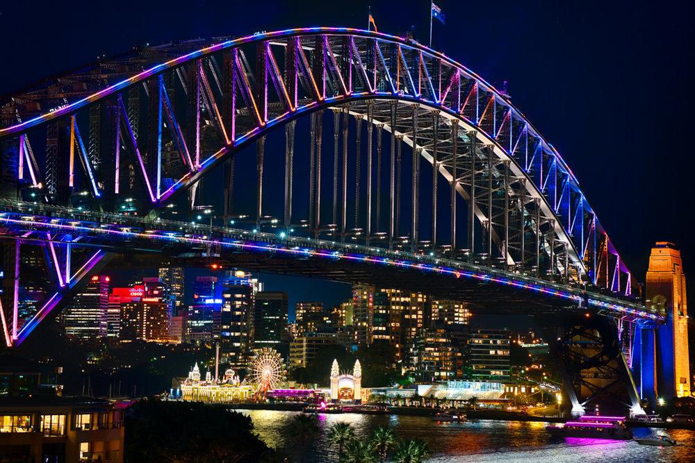 AY - Sydney-6.jpg