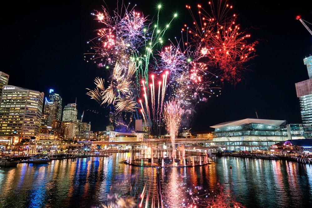 AY - Sydney-7.jpg