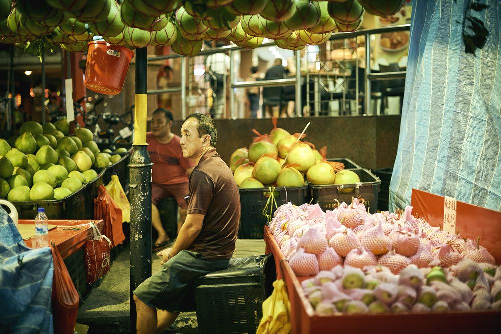Anya-chinatown-066.jpg