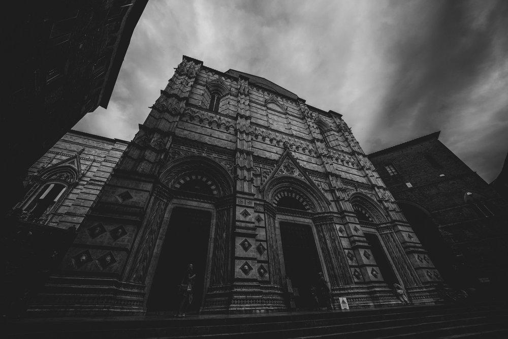 Copia di Siena.jpg