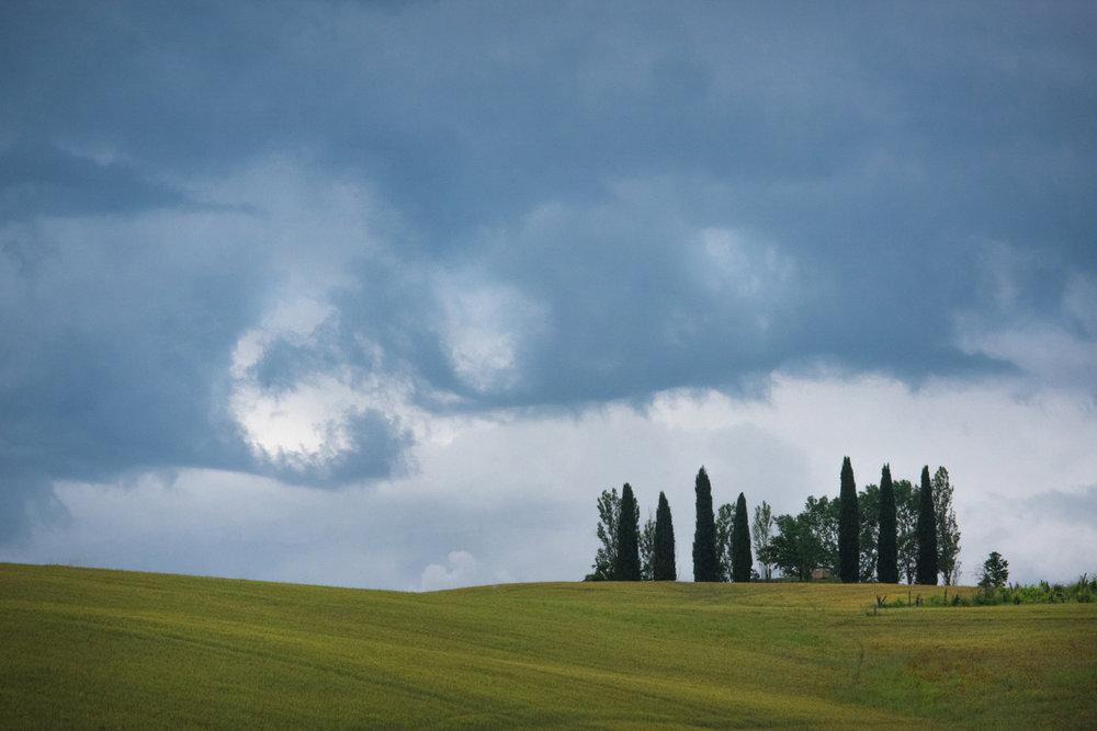 Copia di Val d_Orcia.jpg