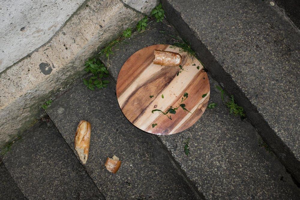 Street_photography_Paris_2018-4.jpg