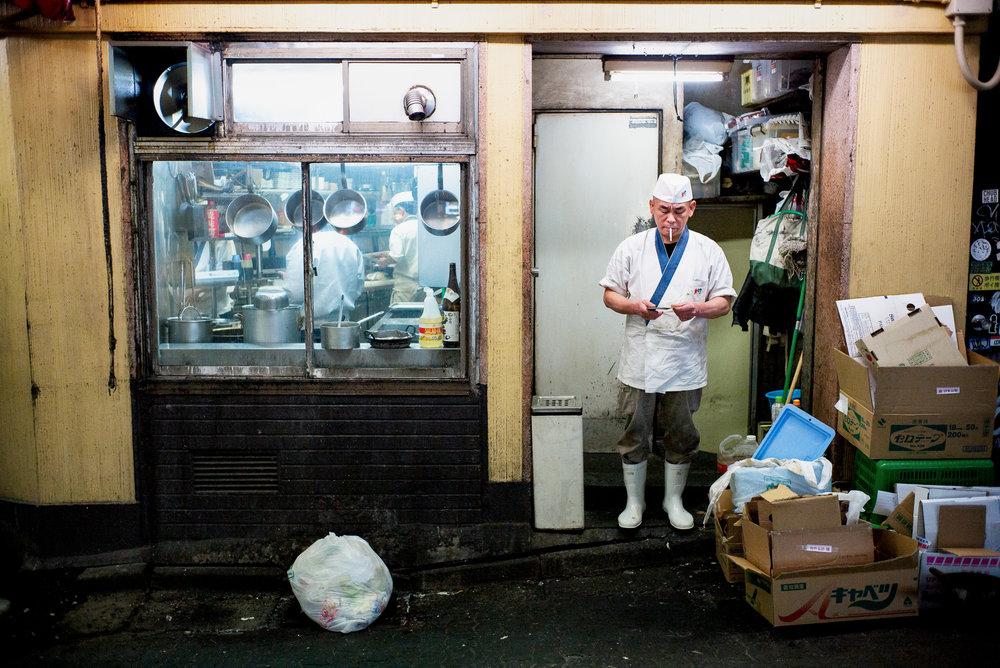 shibuya-night.jpg