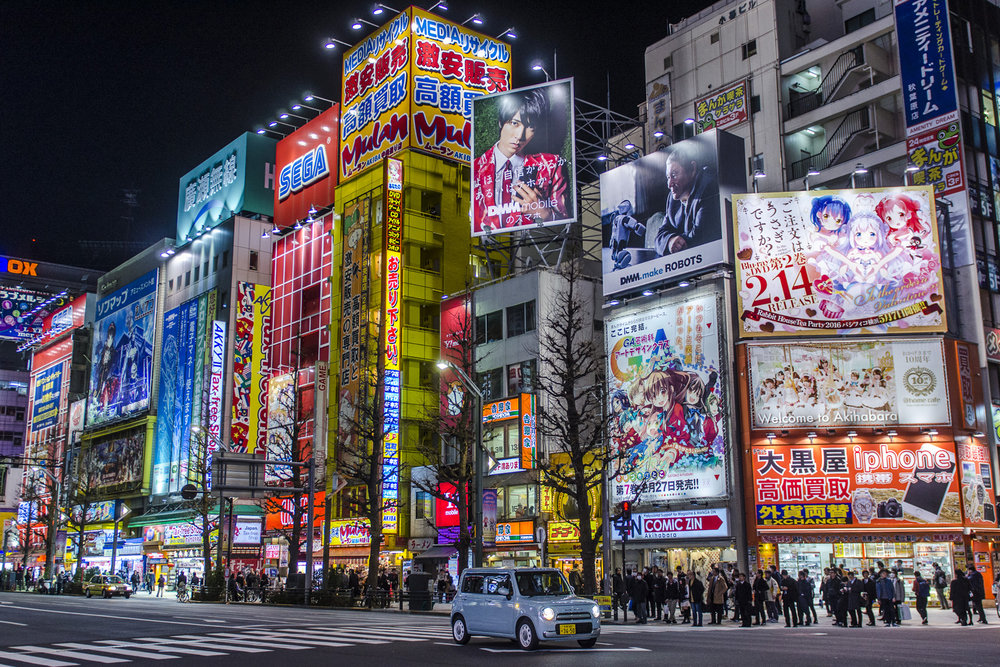aperture-tours-tokyo-015.jpg
