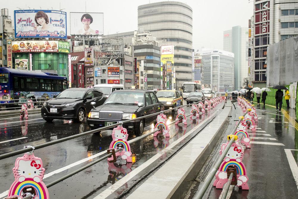 aperture-tours-tokyo-027.jpg