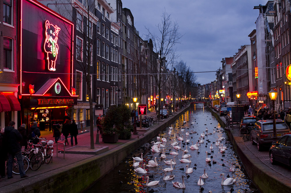 amsterdam-photo-tour-003.jpg