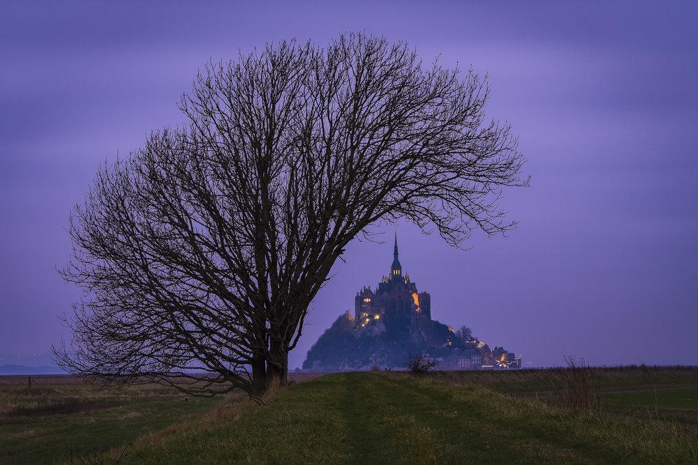 Mont-Saint-Michel-047-aperture-tours.jpg