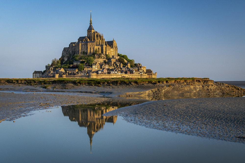 MontSaint-Michel-004-aperture-tours.jpg