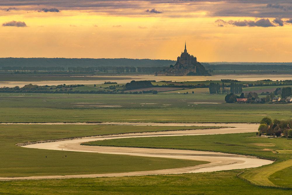 MontSaint-Michel-016-aperture-tours.jpg