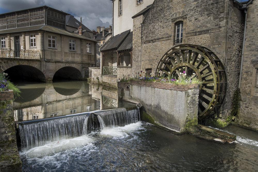 normandy-mont-saint-michel-photo-tour-09-aperture-tours.jpg