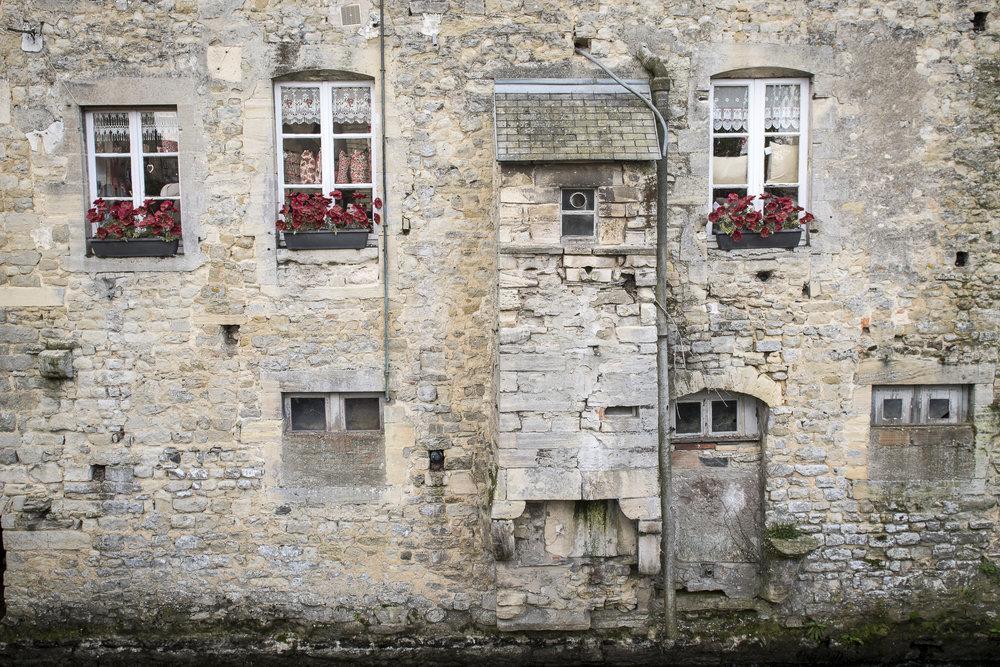 normandy-mont-saint-michel-photo-tour-14-aperture-tours.jpg