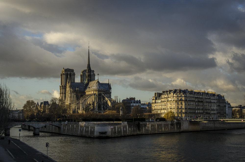 paris-extended-photo-tour-001.jpg