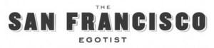 SFegotist logo