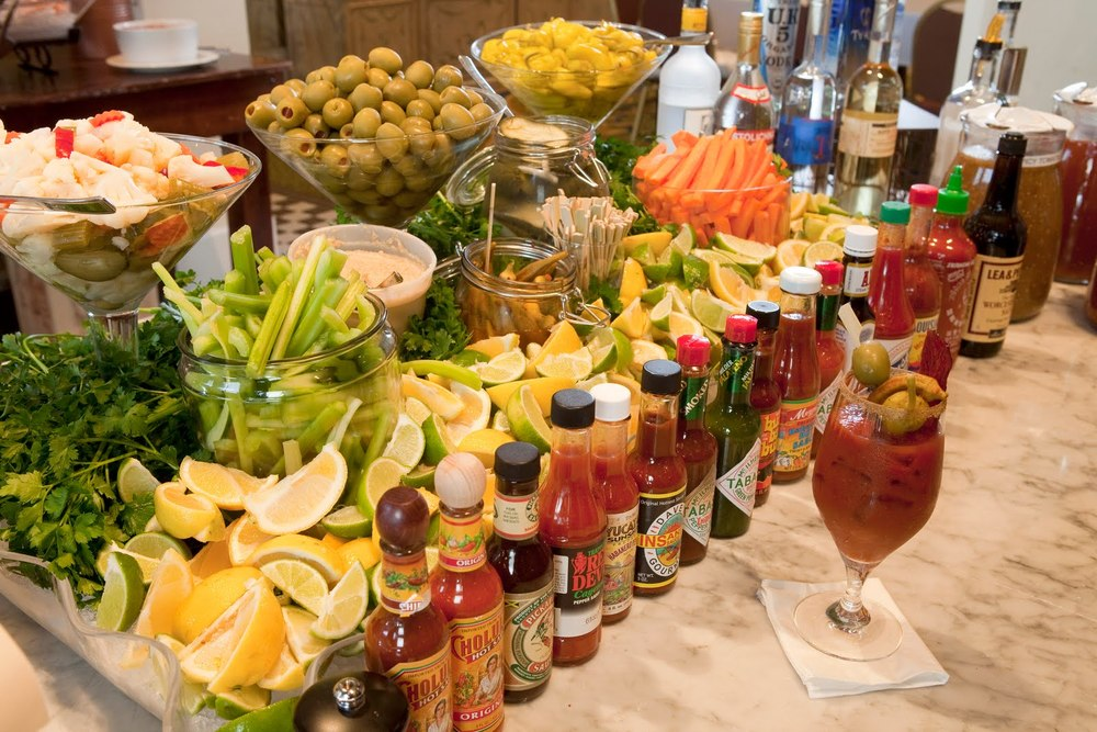 bloody mary bar.jpg