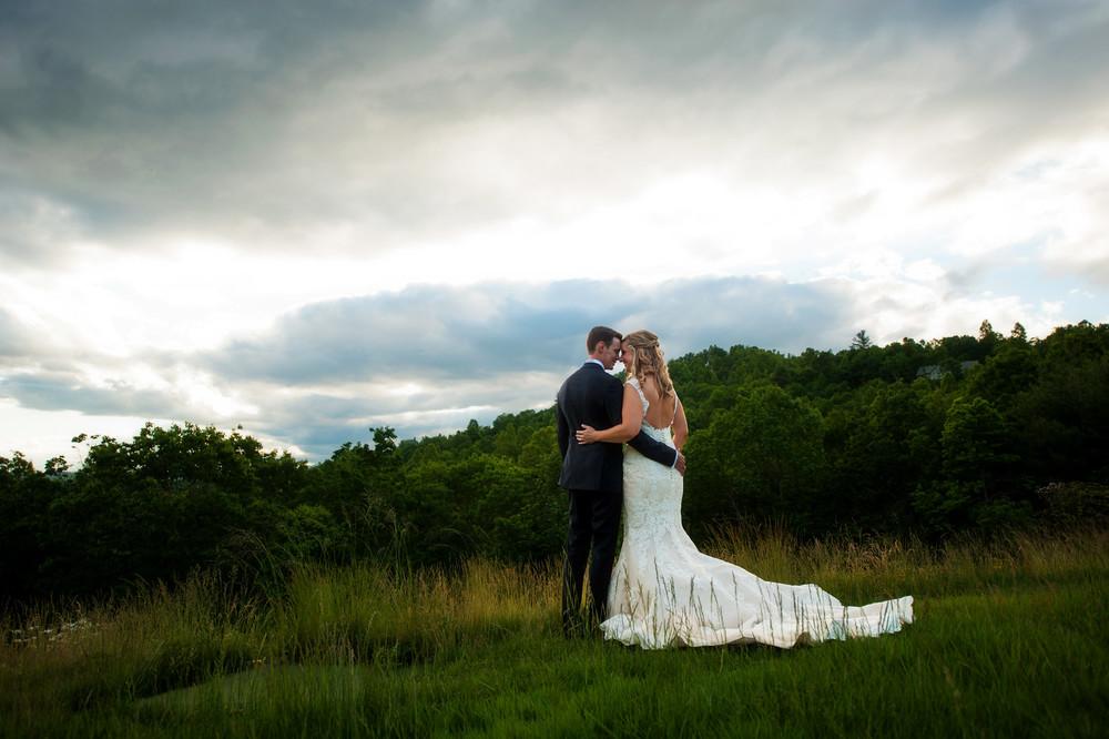 wedding lacey.jpg