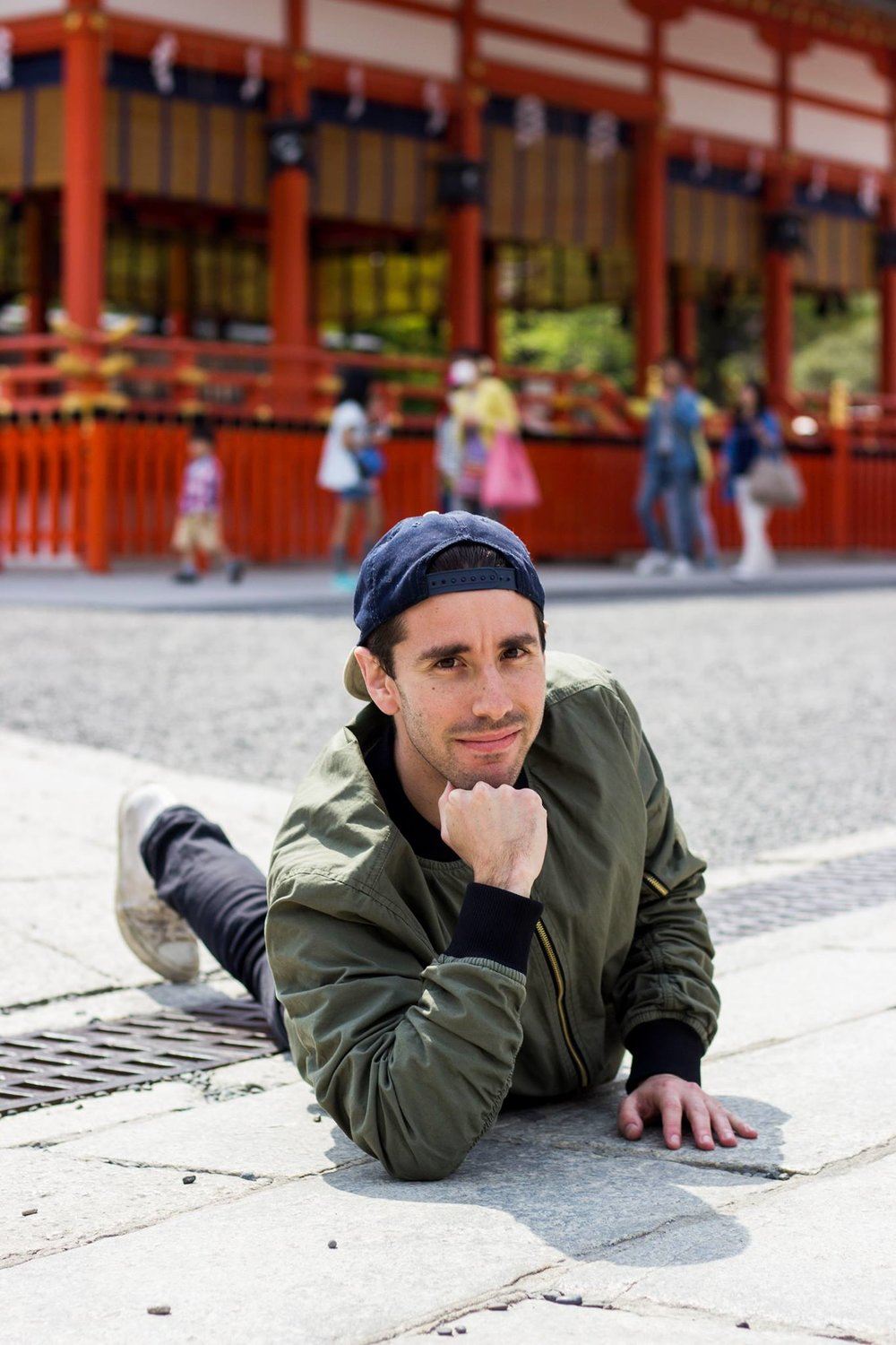 Jake in Kyoto.jpg