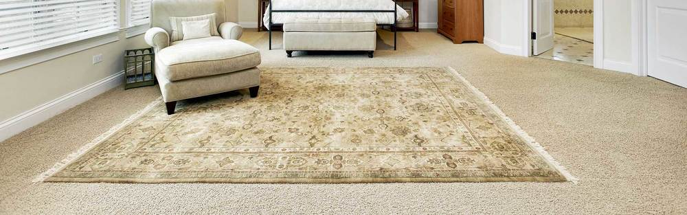 slide-carpet-rug-cleaning-domestic.jpg
