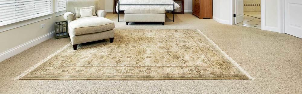 slide-carpet-rug-cleaning-domestic.jpg