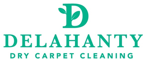 Delahanty Dry Carpet Cleaning