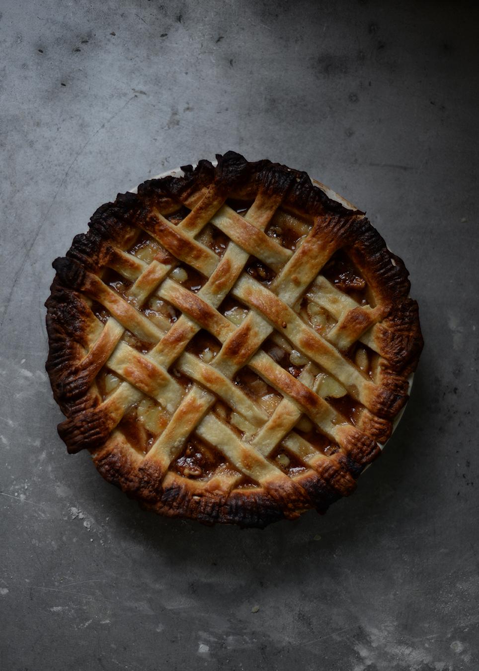 pie done1 copy.jpg
