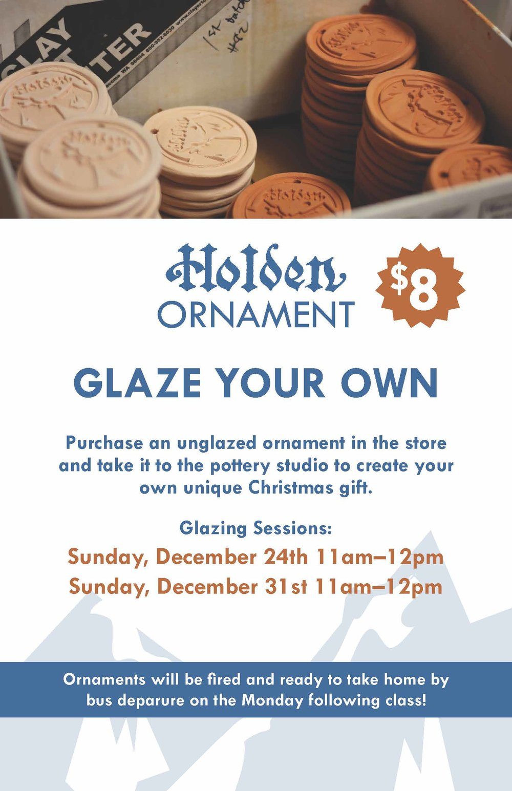 The Holden Ornament Glaze your own copy.jpg
